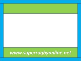 how to watch Waratahs vs Rebels online Rugby match on mac