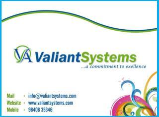 E commerce web design company chennai,india