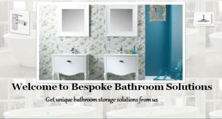 Get Bathroom Solutions from Bathroom Fitter in Sheffield