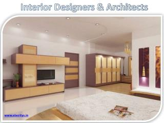 Interior Designers & Architects in Pune