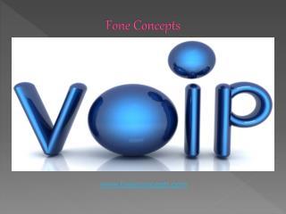 cheap voip calls