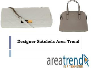 http://www.4shared.com/file/tDfImRuIba/Designer_Satchels_Are