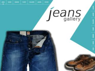 Jeans Gallery
