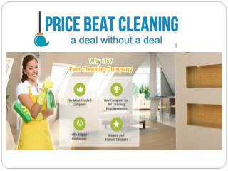 Best Cleaning Services in Auckland