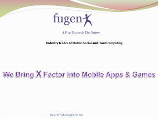 ipad app development companies bangalore