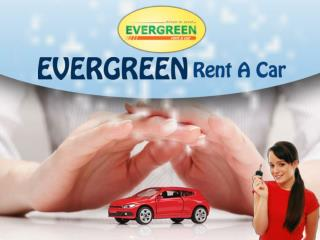 Singapore Cheapest Car Rental