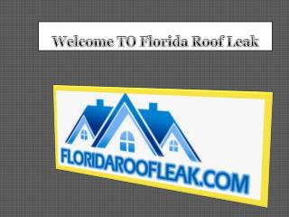 Roofing Convention Orlando
