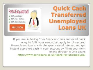 payday loans Kingsport TN