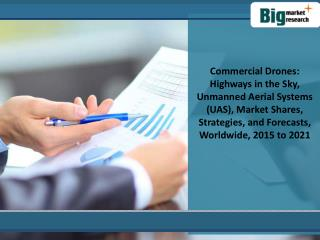 http://www.bigmarketresearch.com/commercial-drones-highways-
