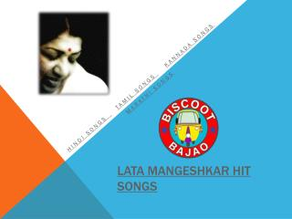 Lata-Mangeshkar-hit-songs-bajao-latest