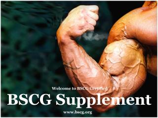 Need a Supplement Testing Company in Long Island???????