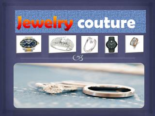 Jewelry store Westlake Village