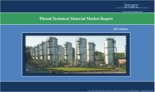 Global Phenol Market Report