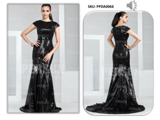 Black prom dress UK under 100