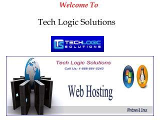 Cheap Website Builder Hosting Services