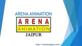 animation colleges