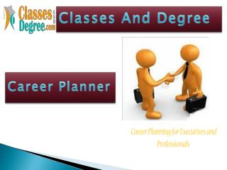 Top Education Consultant & Career Planner In USA