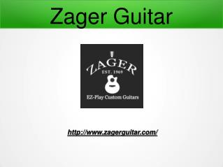 Why you need the Best Acoustic guitars?