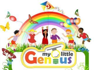 Early childhood brain programme