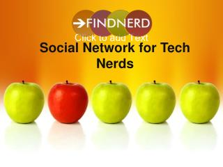 Social Network for Developers-Web, Mobile & Game Development