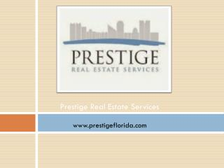 Luxury homes for sale in Hallandale Beach