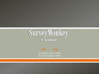 SurveyMonkey (2015)