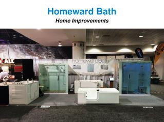 Important Points to be Kept in Mind While Buying Bath Tubs