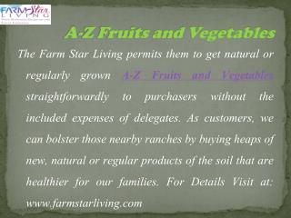 Cultivating Farming Services in USA