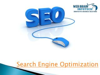 Top SEO Services India, Guaranteed SEO at only $200