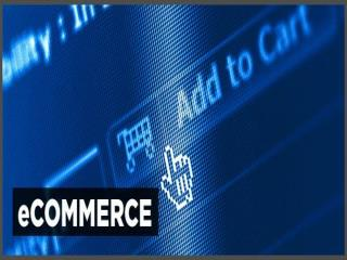 Ecommerce Credit Card Processing: Alternative Online Payment