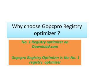 gopcpro