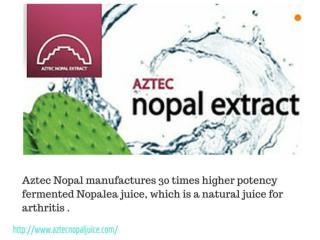 Nopalea Juice | Nopalea Reviews