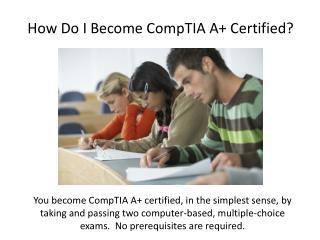 N10-006 - CompTIA Network