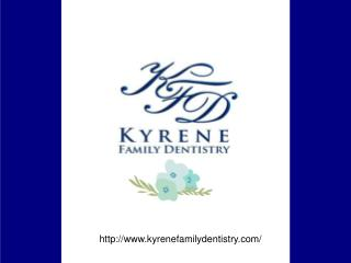 Teeth Cleaning Tips by Dentist in Chandler AZ - Kyrene Famil