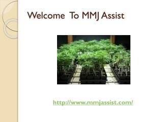 medical marijuana washington