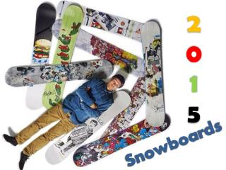 Perfect Snowbords 2015 Collection Online   Free Shipping