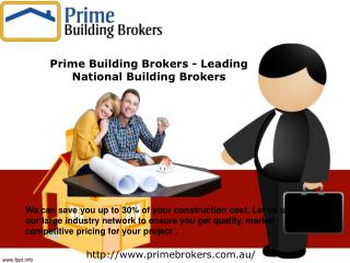 Interior Designer Services in Sydney | 1300 303 874 | Prime