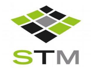 Contact STM for All Your Strata Needs & Requirements