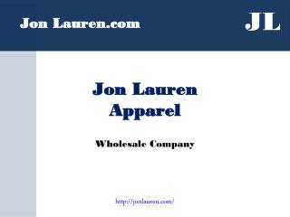 Find Wholesale sweatshirt or cheap sweatshirt -  Jonlauren A