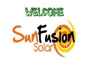 San Diego Solar Contractors
