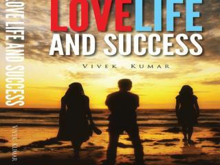 Love life & success