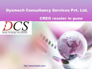 CREO Software purchase