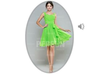 Cheap Green Bridesmaid Gowns 2015 UK at Aiven.co.uk