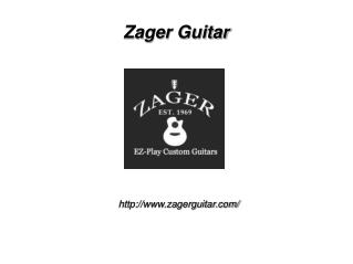 Some information to choose your Best Acoustic Guitars