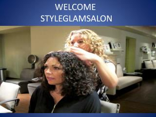 Salon in fresh meadows ny