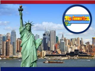 New York Business Listings