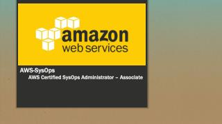 AWS-SysOps   questions and answers