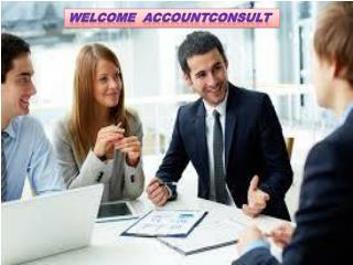 Business Mentors Perth