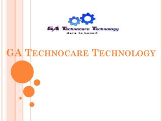 Find Web and Mobile Application Software Development Service