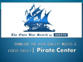 DOWNLOAD THE HIGH QUALITY MUSICS & VIDEOS EASILY